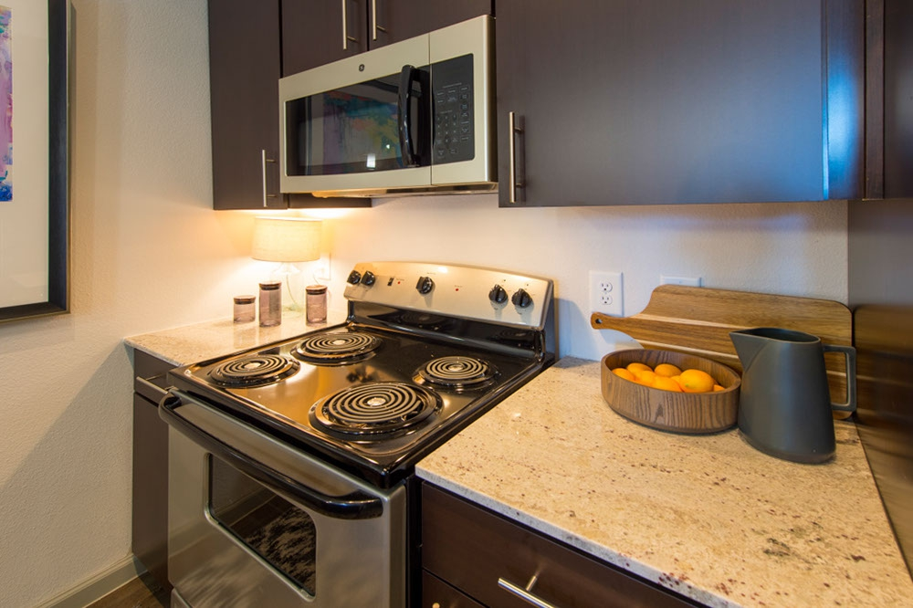 Sterling Northgate Apartments - College Station Apartments ...